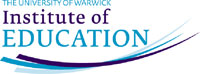 Warwick institute of education